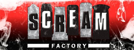 Scream Factory banner-srf