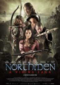 northmen banner - srf