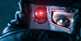 Elijah Wood and Sasha Grey Star in 'Open Windows' Trailer in Side