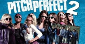 Pitch Perfect 2 Gains Trailer – How Perfect Is It?