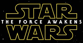 Star Wars: Episode VII The Force Awakens – Trailer Just Hit The Net With Force