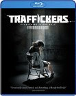 Traffickers - srf