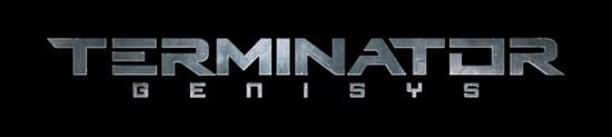 terminator-genisys-motion-srf