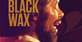 Review: Black Wax (MVDvisual)