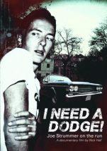 I Need a Dodge - srf