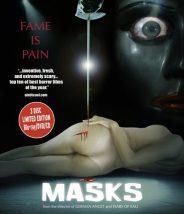 masks-srf