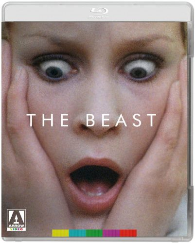Review: The Beast (Arrow Video)
