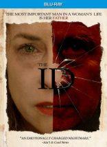 the-id-_srf