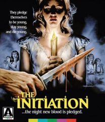 the-initiation-srf