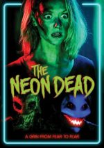 the-neon-dead-srf