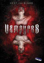 vampyres-srf