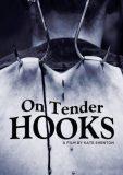 on tender hooks - srf