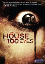 the house with 100 eyes srf