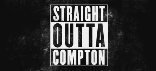 compton-SRF