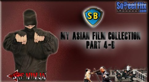 my asian film collection 4b