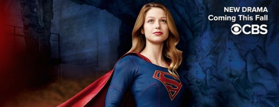 supergirl-tv-show-srf