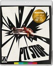 Pit Stop - srf