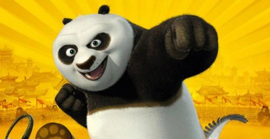 kung-fu-panda-3-header - srf