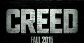 Creed Gains Trailer – Rocky Makes a Comeback as a Coach