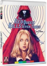 the-red-queen-kills-seven-time-L-BYuuDi