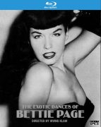the-exotic-dances-of-bettie-page-srf