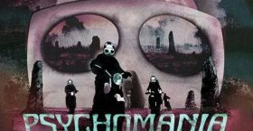 Review: Psychomania (Arrow Video)