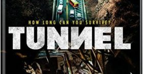 Review: Tunnel (Well Go USA)