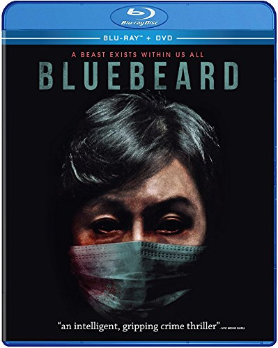 Review: Bluebeard (Well Go USA)