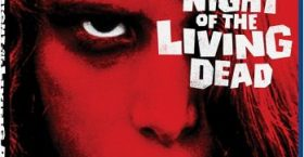 Review: Night of the Living Dead (Mill Creek Entertainment)