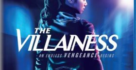 Review: The Villainess (Well Go USA)