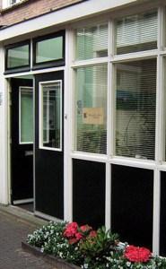 workshop window on www.sorel-recorders.nl