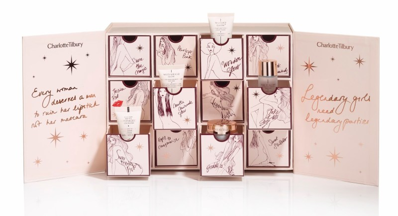 sg_lust_list_beauty_advent_calendar_2016_charlotte_tilbury