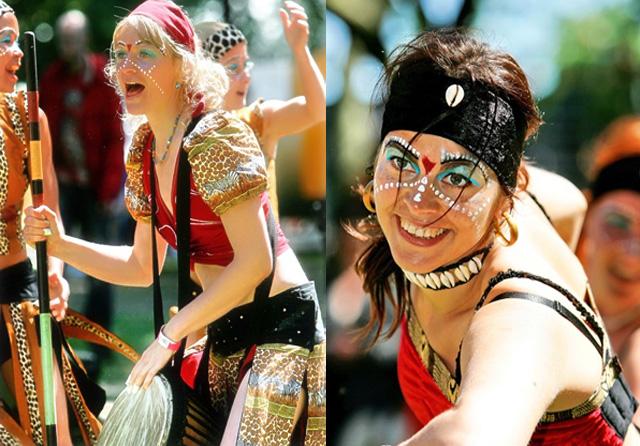 02_karneval