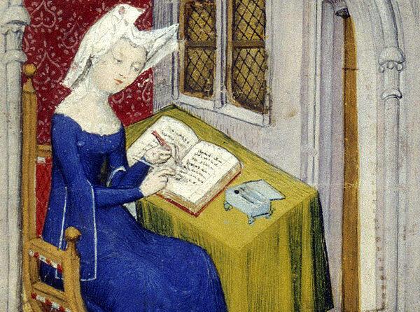 04_scriptorium