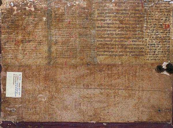 05_scriptorium