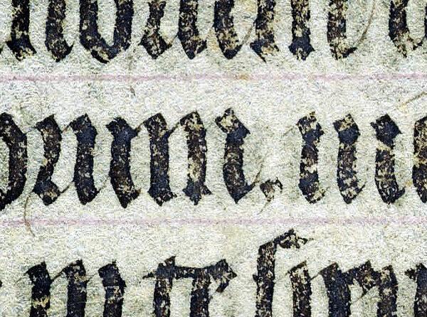 12_scriptorium