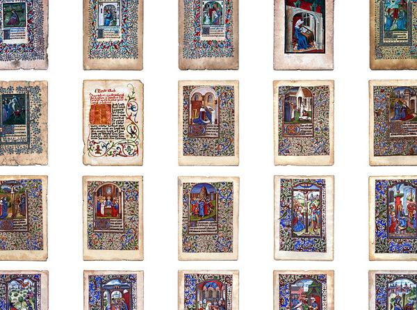 15_scriptorium