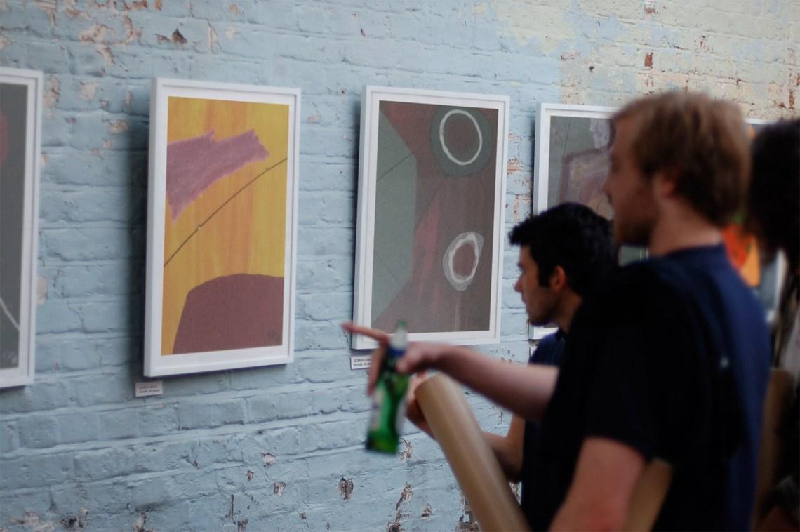 exhibit-6