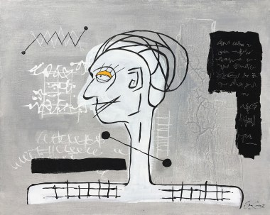 a-person-number1_24x30