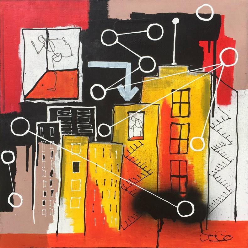 urban-fragment-4