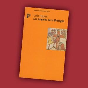 Les origines de la Bretagne