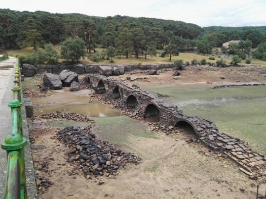 Molinos de Duero