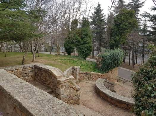 Ciudad de Soria