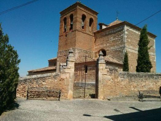 Berzosa-iglesia-2