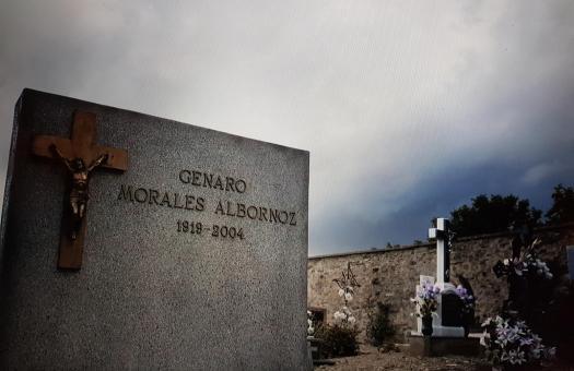 Cementerio-de-Matasejún