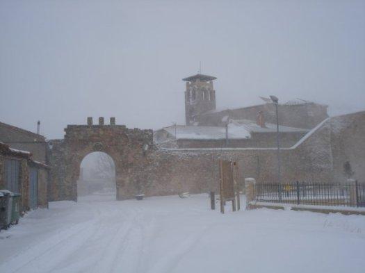 Retortillo de Soria