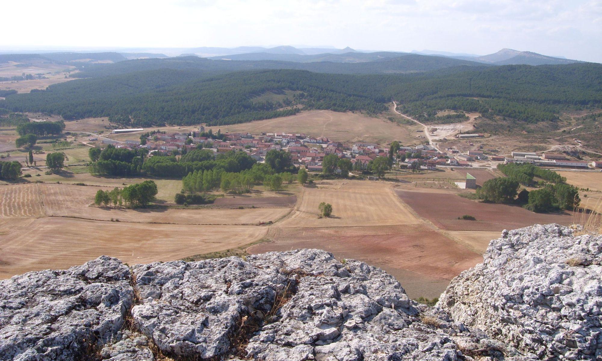 Santa-María-de-las-Hoyas-9-1