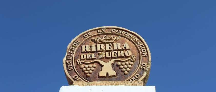 Villálvaro tambien es Ribera del Duero
