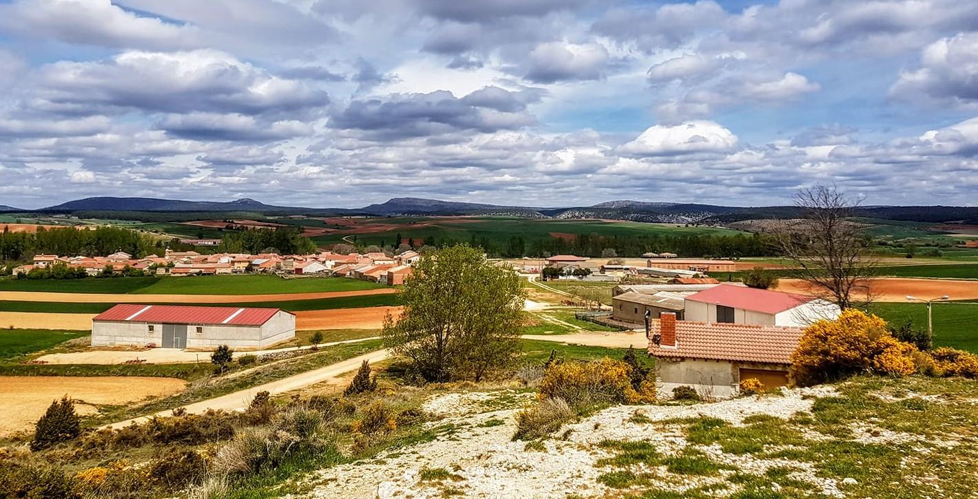 Guijosa-panoramica