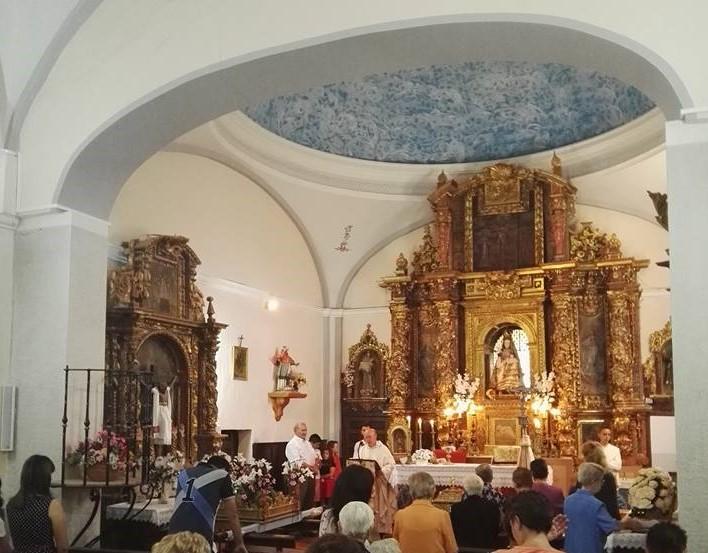 Iglesia-Guijosa-por-dentro